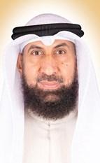 تشكيل لجنة المساعدات برئاسة وكيل «الشؤون»