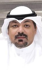الشيخ يوسف العبدالله