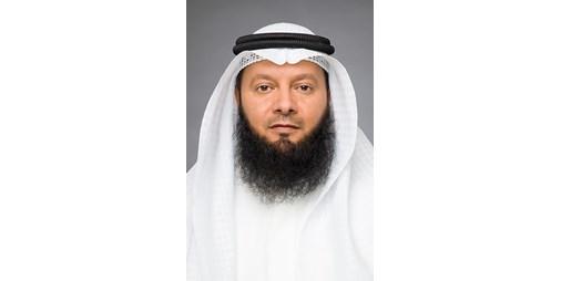 أحمد مطيع يقترح إلغاء فحص PCR للمواطنين المسافرين ممن تلقوا اللقاح بجرعتين